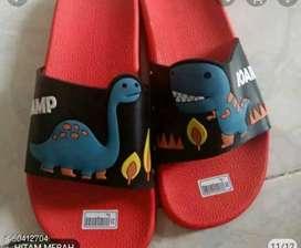 Fashion Sandal Anak.
