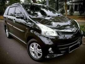 Rental Sewa Mobil Motor Yogyakarta Lepas Kunci / Dengan Supir Murah