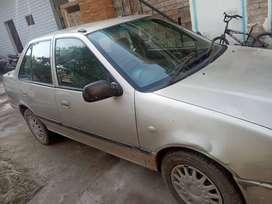Esteem good condition car