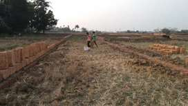 Bhingarpur sc land for sale NH to 7 km