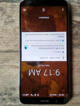 Asus Zenfone Max Pro M1(6GB।64GB)