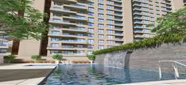 3 BHK Apartment for sale .