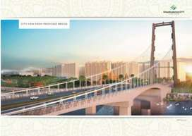 3 bhk available in dombivli east