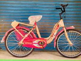 """Diwali offer ladybird 26"""""""