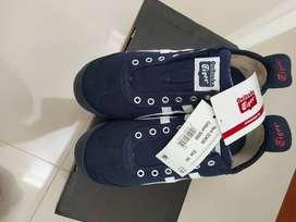 Dijual Sepatu Baru harga miring_Onitsuka Tiger