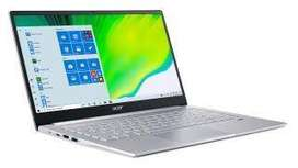 Acer 4gb 1tb