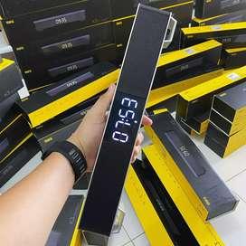 Xiaomi Mifa K3 Soundbar TV Bluetooth Speaker A10 F7 A20 M1 X5 X3 X8 X6
