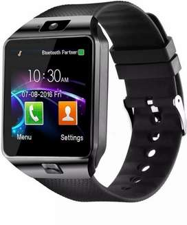 Smart watch with camera and many others features