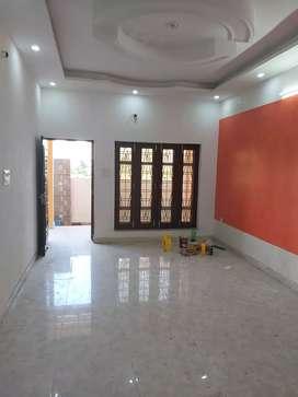 2bbhk Flat Ramada Kishan Nagarrrrrr
