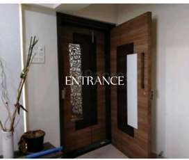 4,BHK FULLY FURNISHED FLAT FOR RENT 2,LAC DEPOSIT 60,000 RENT