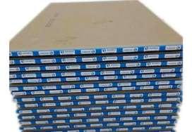 Gyproc Saint Gobain Gyproc Gypsum Board
