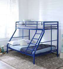 Best quality Bunk bed cot at factory price