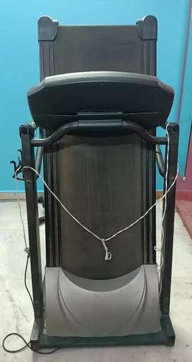Treadmill for 11000