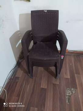 Selling Chairs urgently
