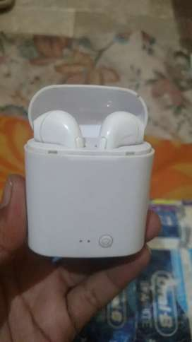 air pods i7 for sale
