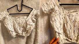baju preloved wanita dalung