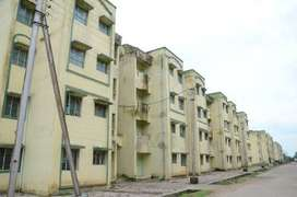 FLAT GOURD FLOOR RS ELEVEN LAKHS ONLY
