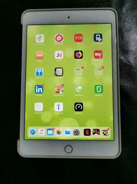 Ipad mini 5  256GB cellular+wifi