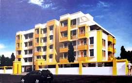 2bhk beautiful apartment at Geeta Nagar