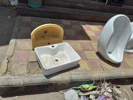 Bathware, low priced cut rate sanitary and tiles