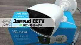 CCTV Digital 2mp/1080p harga murah di seluruh jatim !!