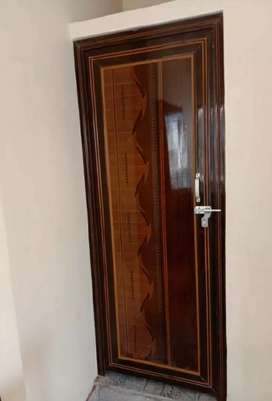 Brand new for Bathroom doors at very reasonable price