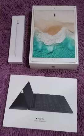 DiJual Apple ipad pro 2