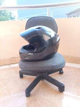 Dijual helm RSV FF5000 CARBON
