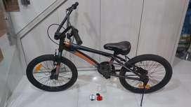 Sepeda Anak BMX 20 Inch UNITED Floss Sepeda Dewasa