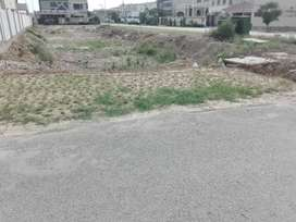 plot for sale in lahore DHA Phase 7 Block Z1
