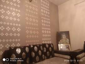House for sale at very reasnable price