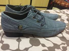 Mens Shoes size 7 Unused and Brand New...size
