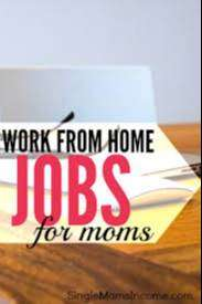 Call Me: 94899166I6 For OFFLINE DATA ENTRY Job At Home. Join Today!