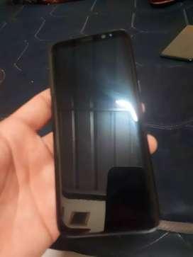 Samsung Galaxy S8 ram 4/ 64 Gb