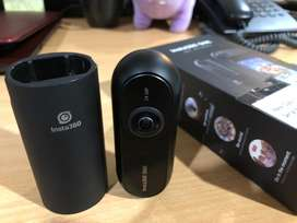 Kamera 360 derajat Insta360 One