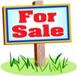 Very Attractive plot For resale IDA Near Bombay Hospital Call For more