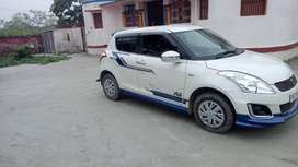 Sel me my car maruti Suzuki swift nice candision Sel me motor car