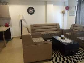LUXURIOUS ONE BEDROOM FURNISH APARTMENT FOR RENT BAHRIA PHASE 4