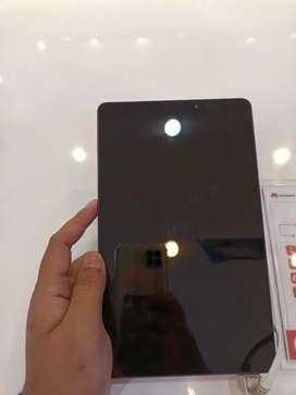 Huawei matepad T8 harga 1 jt an