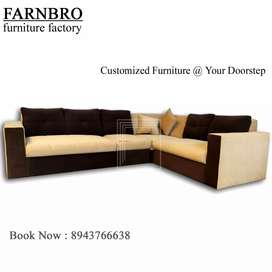Sofas in tamilnadu delivery available here