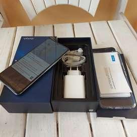 Vivo V20 SE ram 8/128 GB seperti baru