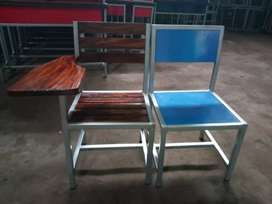 school &college chairs