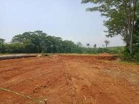 Tanah kapling murah di Mijen, Ngaliyan, BSB, Semarang Barat