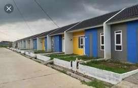 (My)Rumah subsidi terdekat dengan BSD,gading Serpong dan dekat stasiun