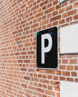 Car Parking foe sale Available in Sinthi B T Road.