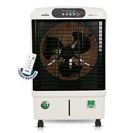 Kenstar aircoolers discount sale