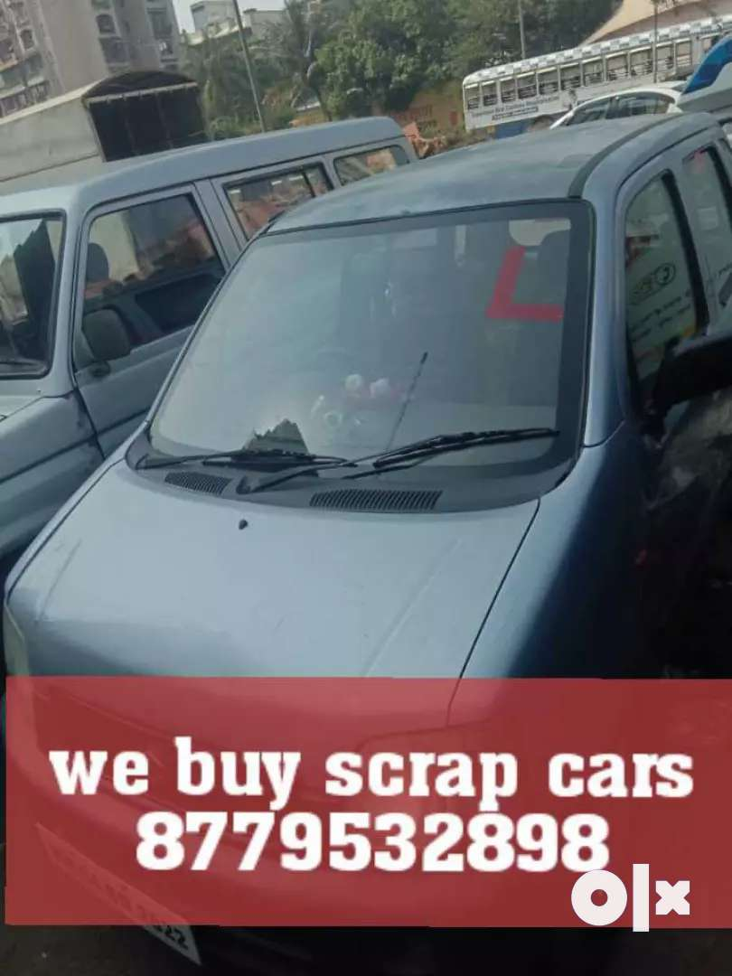 We are RTO approved junk car buyer 0