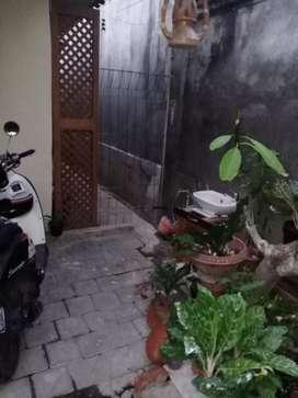 Rumah murah dekat krisna oleh2 nusa indah dps