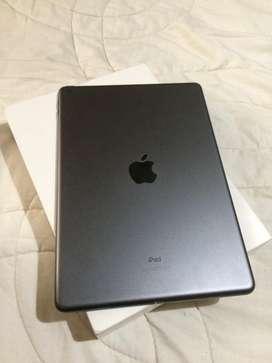 iPad 8 32gb wifi only