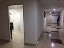 Corner Office Space available on Sale at Zirakpur Panchkula Highway
